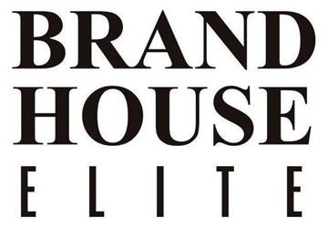 Brand House Elite - фото