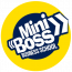 МініБосс
