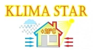 KLIMA STAR