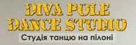 Diva Pole Dance Studio
