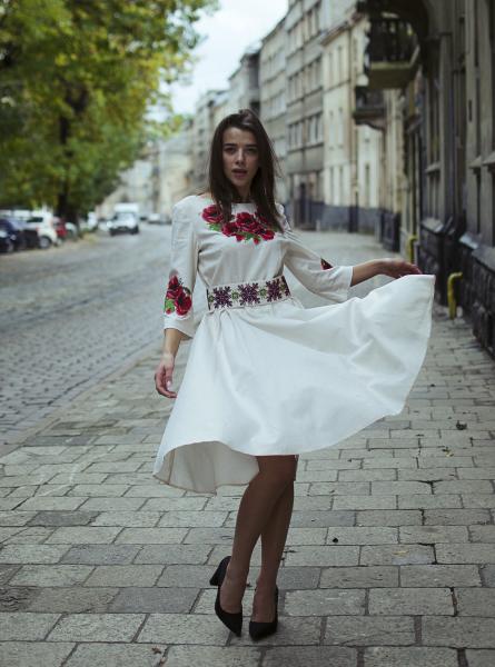 Анничка - фото 8