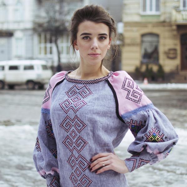 Анничка - фото 27