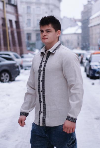 Анничка - фото 35