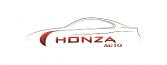 Honza-Auto