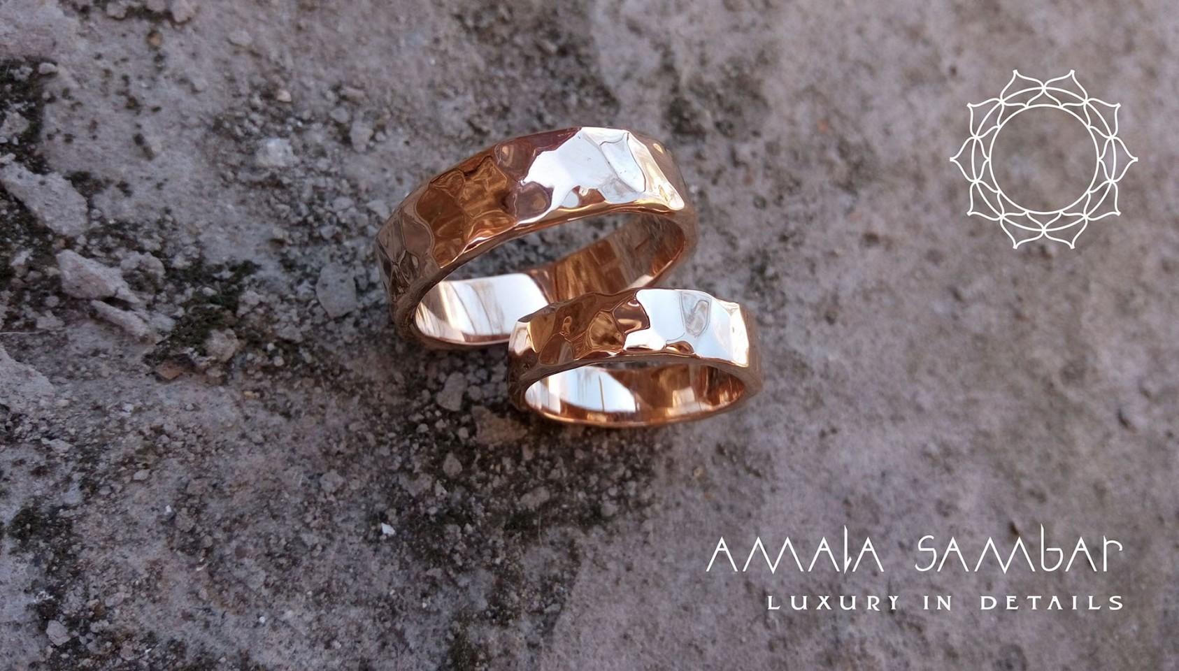 Амала Самбар - фото 19