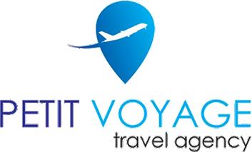 Petit Voyage - фото