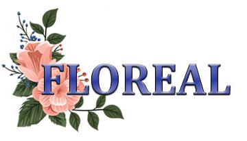 FLOREAL - фото