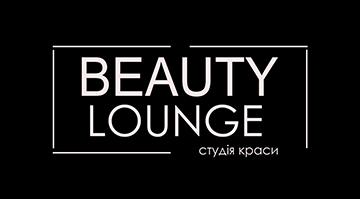 Beauty Lounge - фото