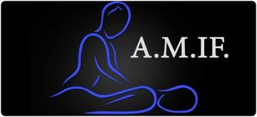 A.M.IF. Мануальна терапія та масаж - фото