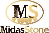 MidasStone