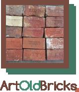 ArtOldBricks - фото