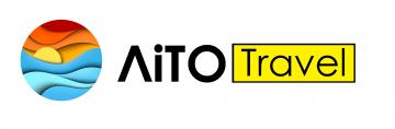 ЛіТО Travel - фото