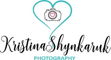 Шинкарук Христина - фото