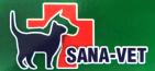 SANA-VET
