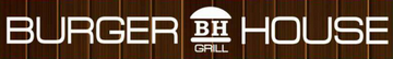 Burger House grill