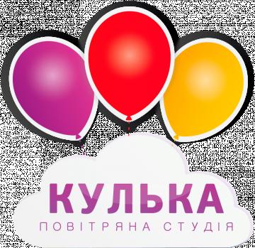 КУЛЬКА - фото