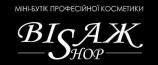 ВІSаж shop
