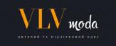 VLV moda