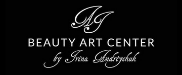 Beauty art сenter