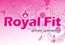 Royal Fit