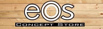 EOS Concept Store