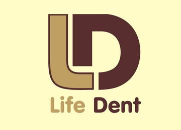Life Dent - фото