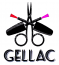GELLAC