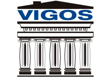 Вігос - фото