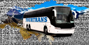 TOURTRANS - фото