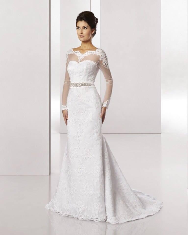 11c29439889b36 Салон весільних суконь