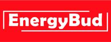 EnergyBud - фото