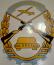 Іллічівский районний спортивно-технічний клуб товаривства сприяння оборони України