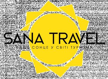Sana-Travel