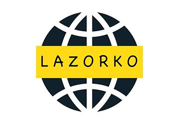 Lazorko school - фото