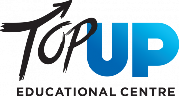 Top Up Educational Centre - фото