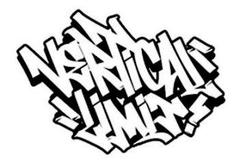 Vertical Limit - фото