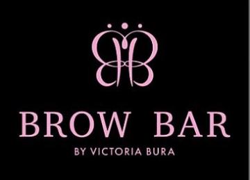 Brow Bar by Victoria Bura - фото