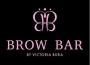 Brow Bar by Victoria Bura