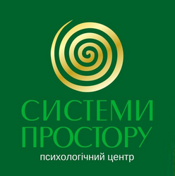 Тетяна Давидовська - фото