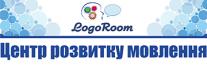 LogoRoom