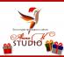 Anna Vi Studio