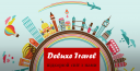 Deluxe Travel