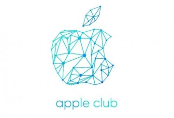 Apple club