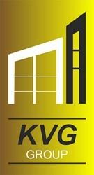 Вікна та двері KVG Group