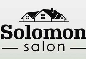 Соломон - фото
