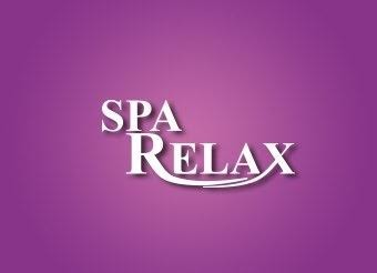 SPA-RELAX - фото