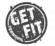 Get-Fit Ternopil/Get-Fit with Tania