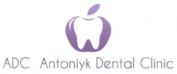 Antonyuk Dental Clinic - фото