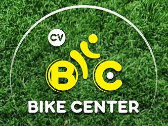 Bike Center cv - фото