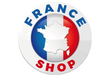 FranceShop